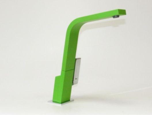 Teka IC 915 Icon Green