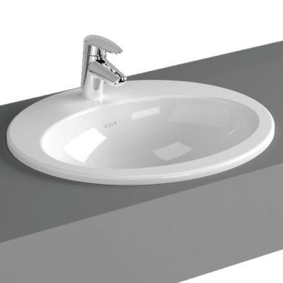 Vitra S20 53 см круглый