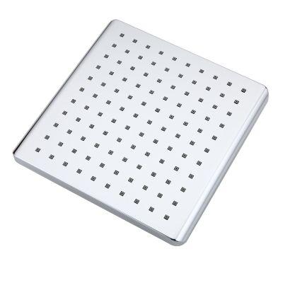 Верхний душ Frap F001-20