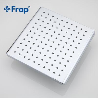 Frap F001-20