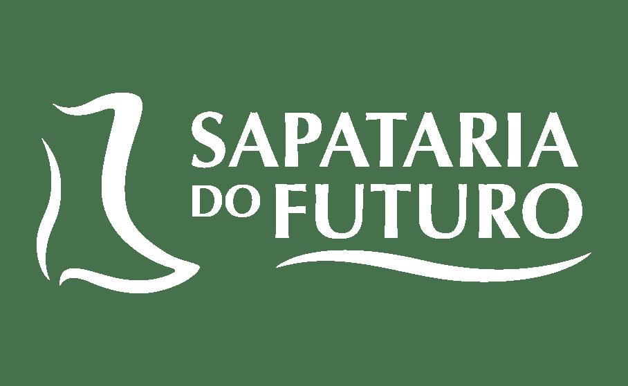 Sapataria do Futuro