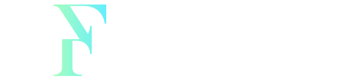 flash adchain logo