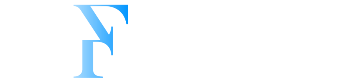 flash wallet logo