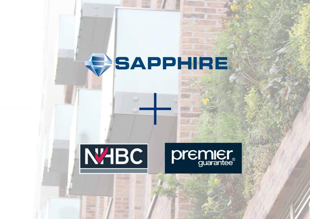 Warranty Providers – NHBC & Premier