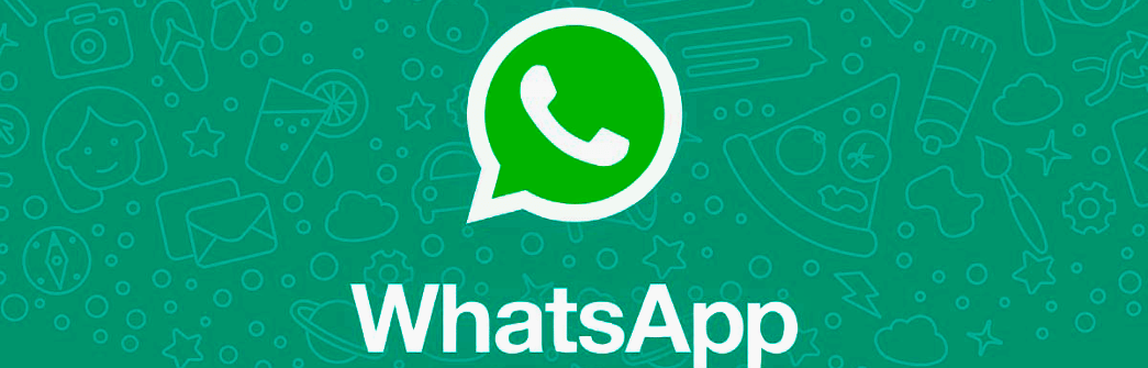 Whatsapp Business - Migrando as Conversas