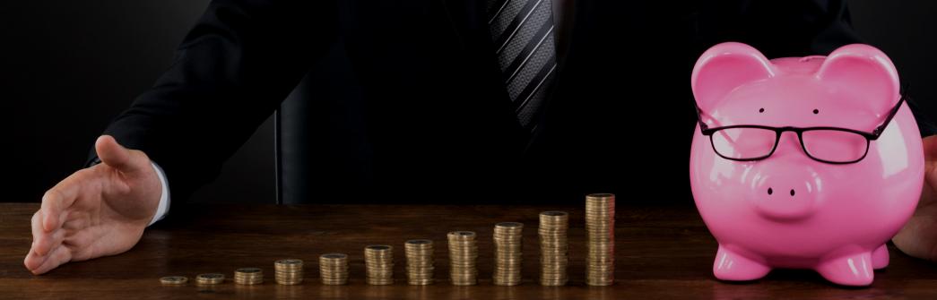 Mercado de Clubes de Assinatura - Vale a Pena Investir?