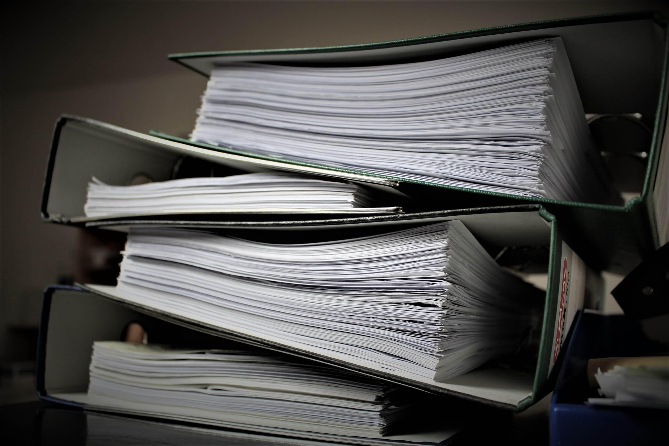 Karir Dokumen, Administrasi, Hukum di Sarjanamalam