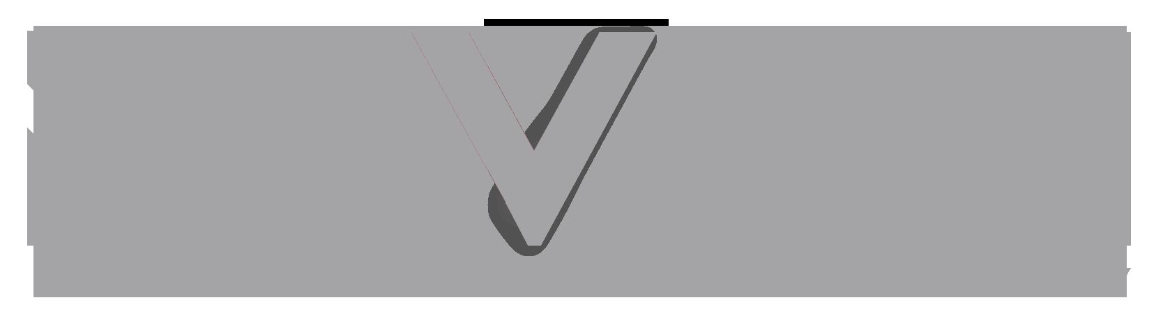 Logo Movith ID
