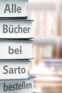 Alle Bücher bei Sarto bestellen