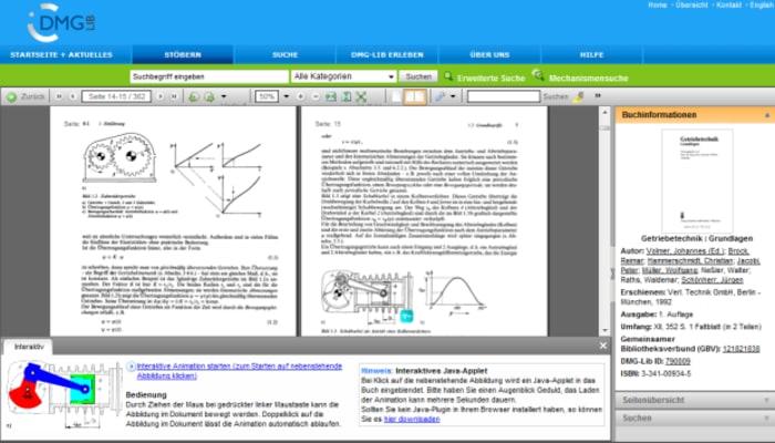streambook-screenshot-dmg-lib