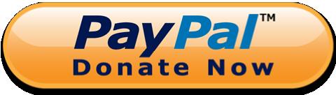 paypalsatishsharma007