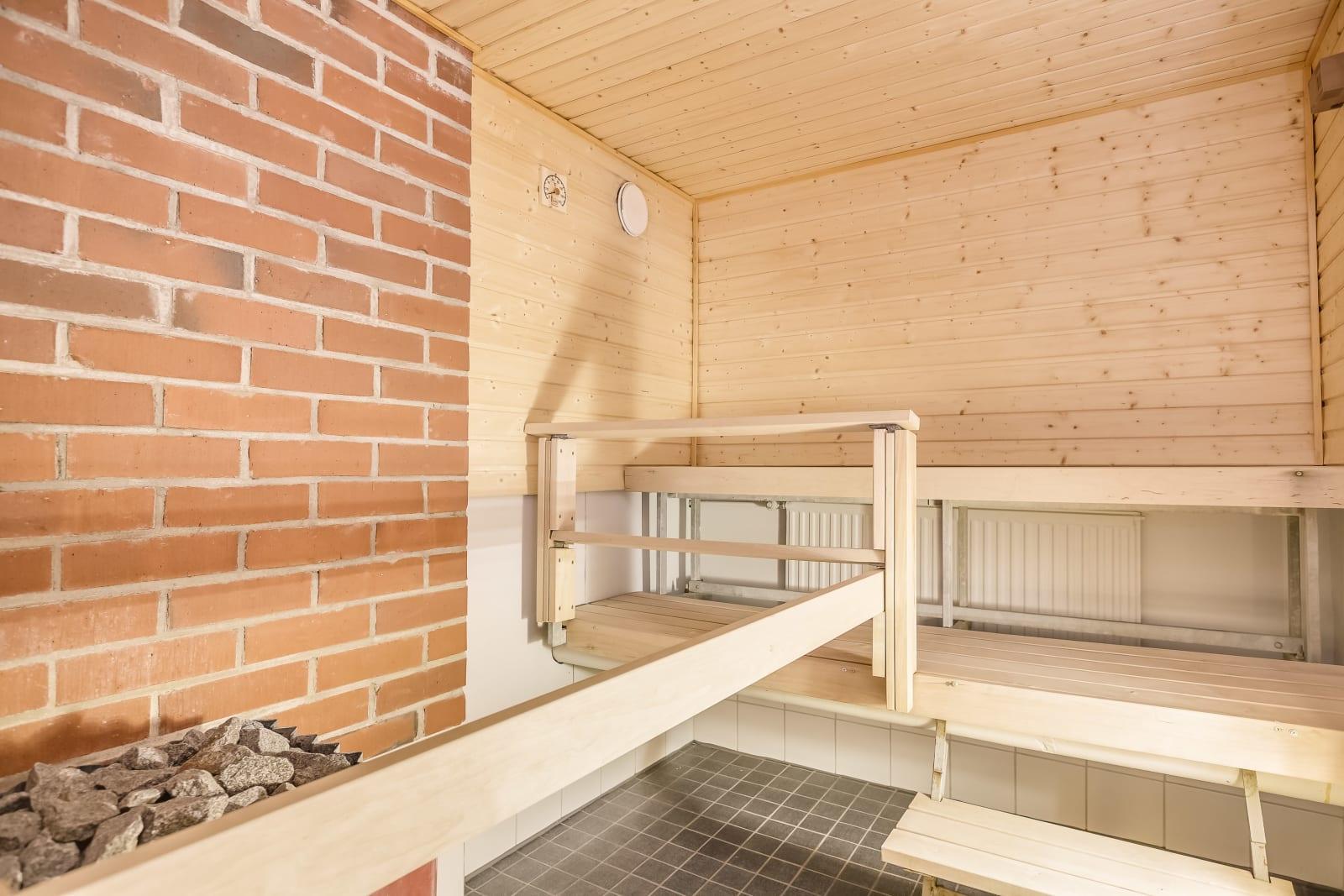 Tampere, Hervanta, Orivedenkatu 24
