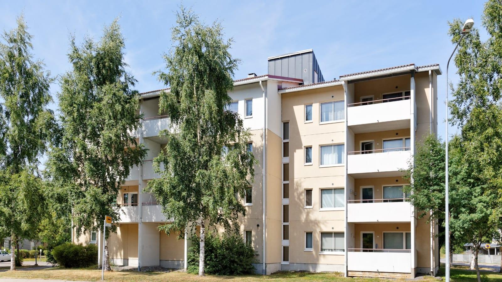 Turku, Pansio, Ruotsinsalmenkatu 2