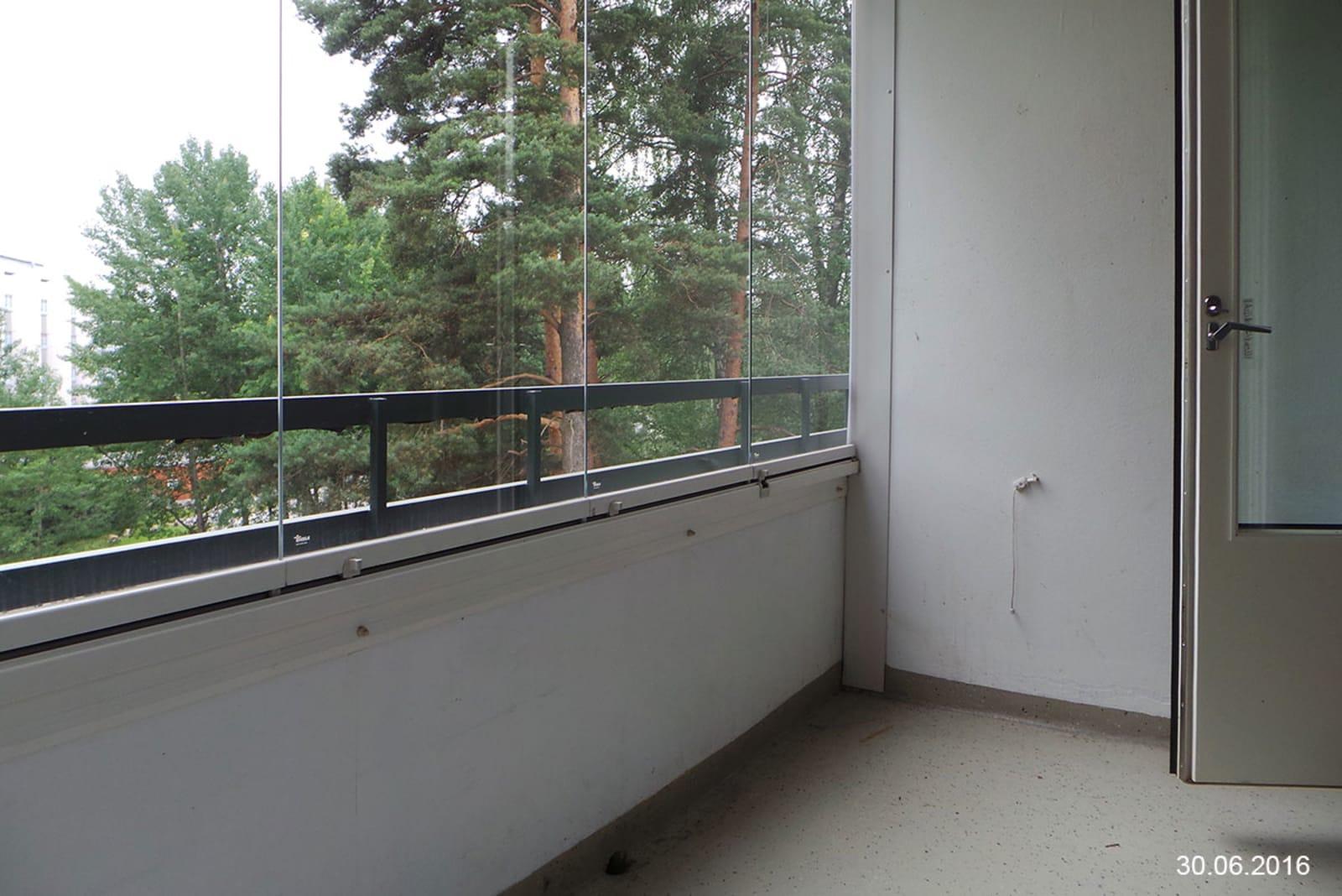 Espoo, Karakallio, Kotkatie 6 C 029