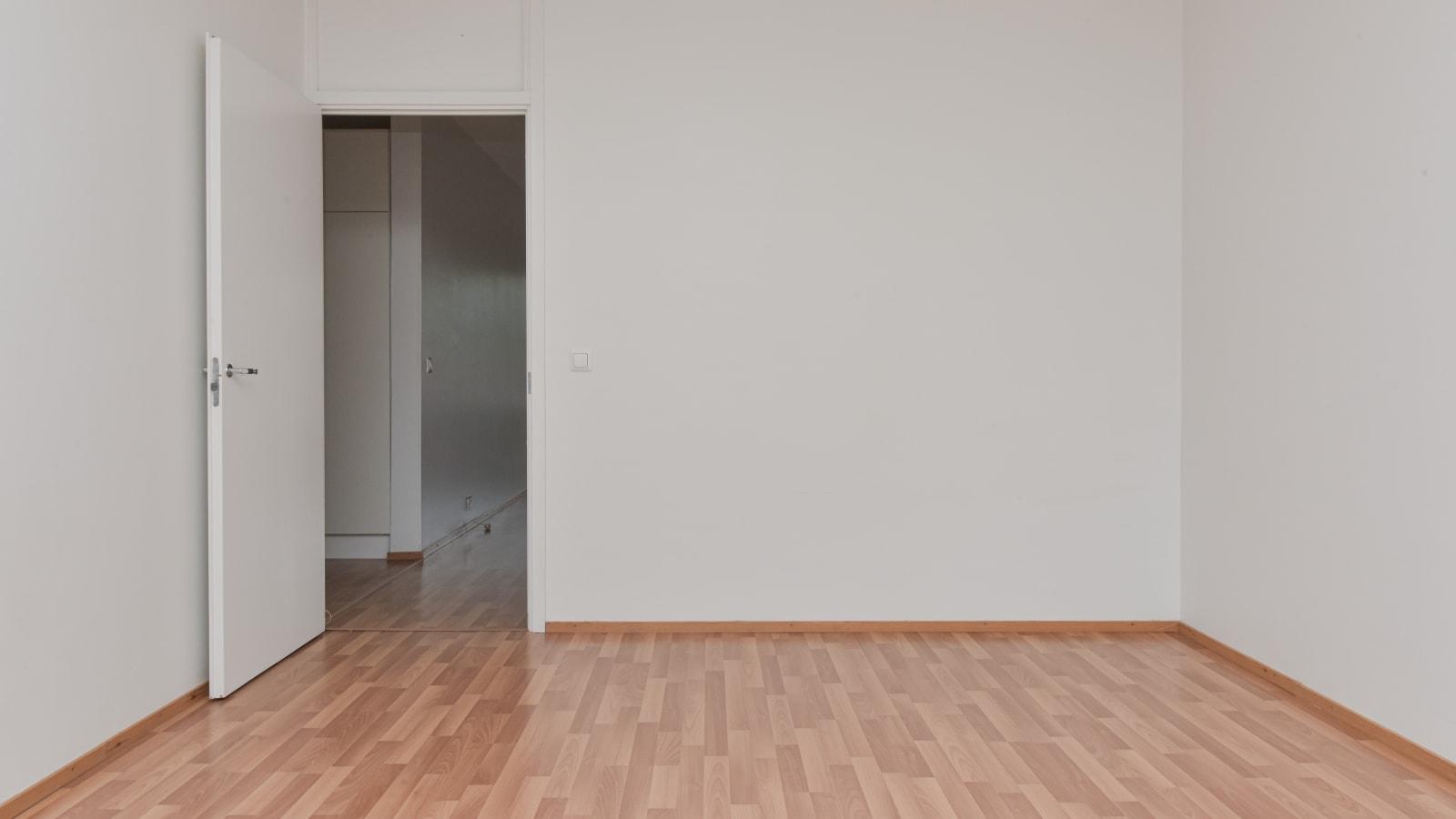 Espoo, Laajalahti, Heinjoenpolku 2 K-O