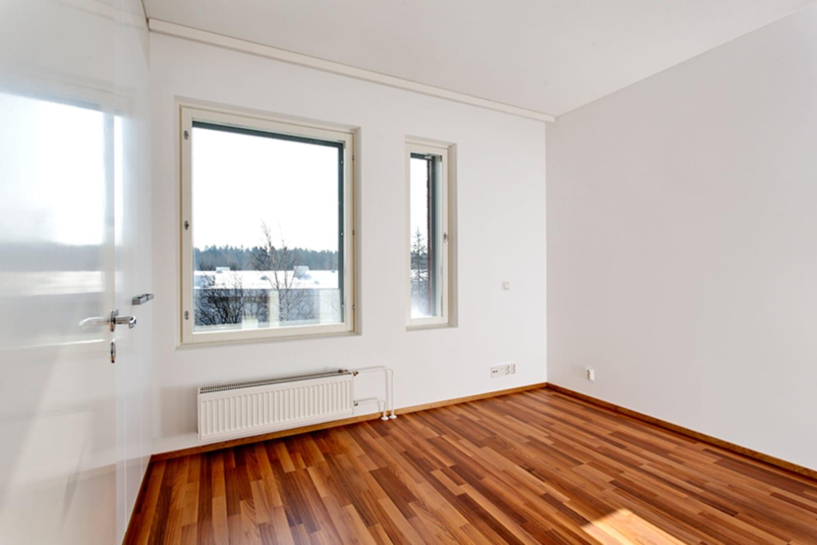 Helsinki, Pitäjänmäki, Kutomotie 8a B 061
