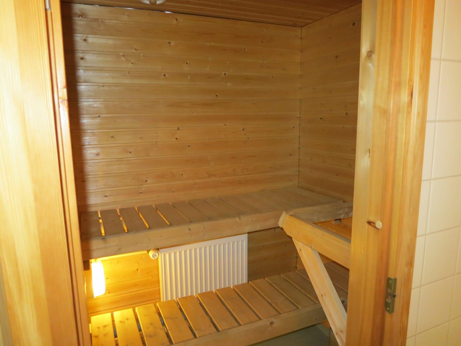 Oulu, Keskusta, Tervaraitti 2 A 010