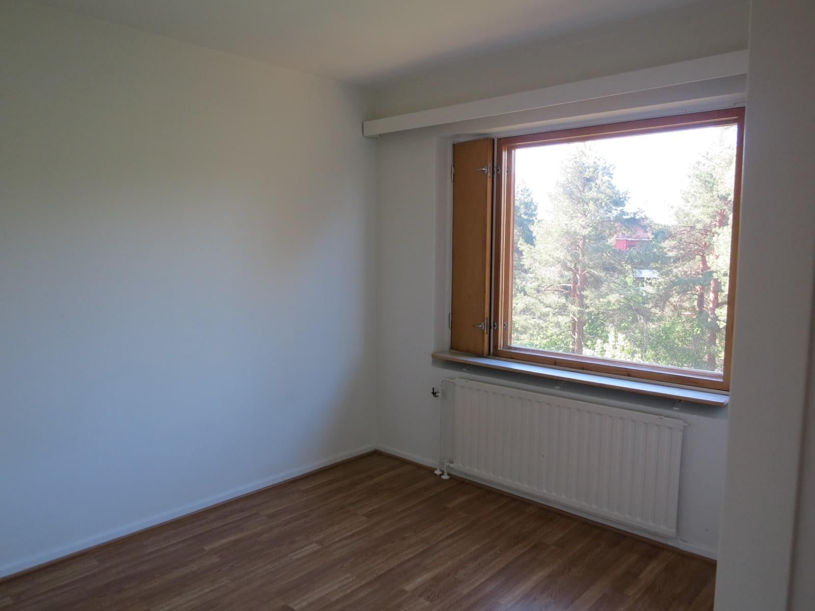 Oulu, Laanila, Laamannintie 15 B 023