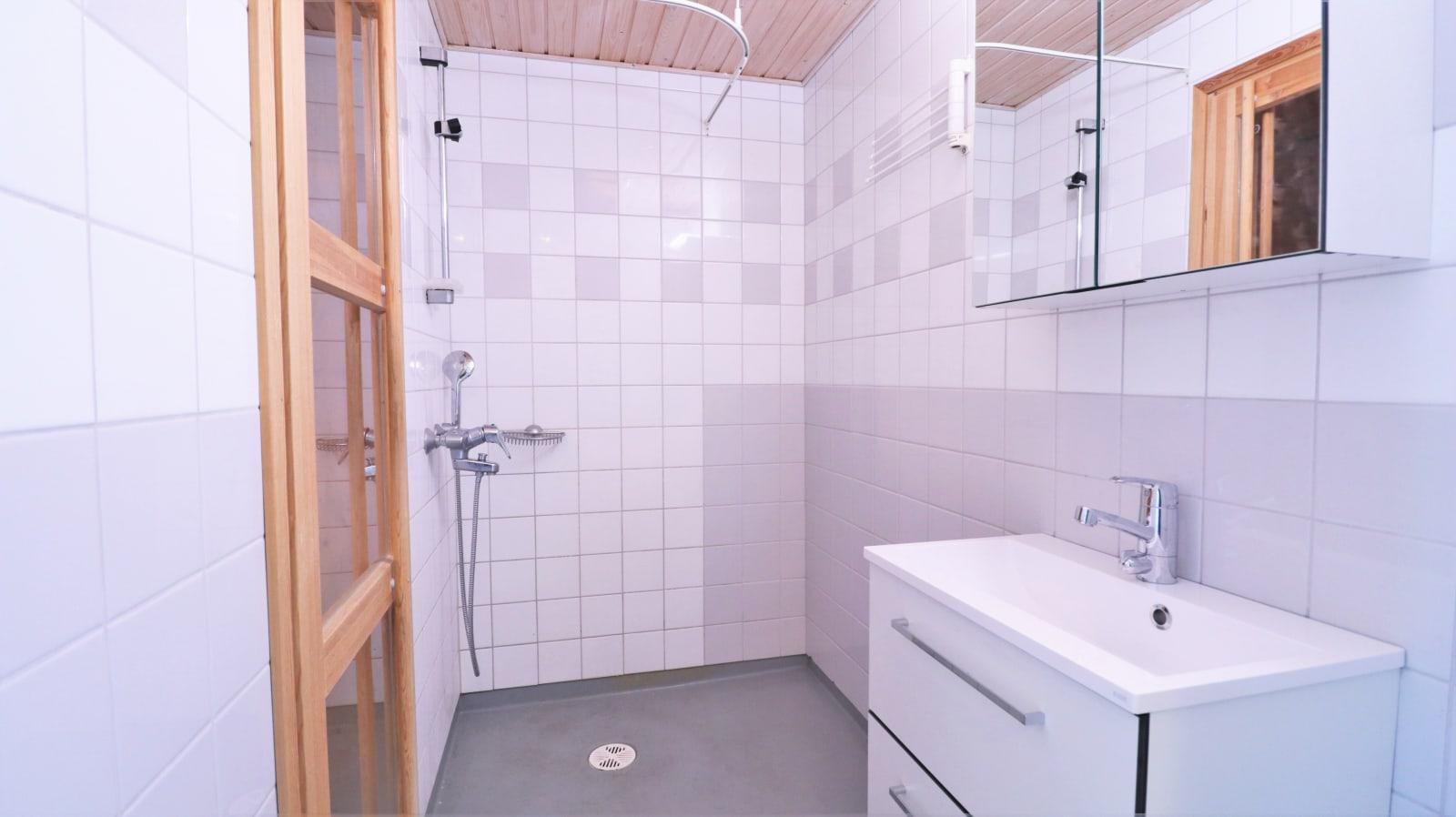 Turku, Itäharju, Ruukinkatu 1 a