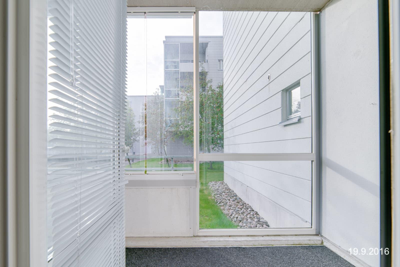 Turku, Korppolaismäki, Kölikatu 12 A 001