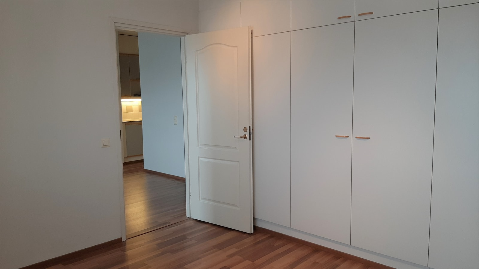 Turku, Korppolaismäki, Kölikatu 12