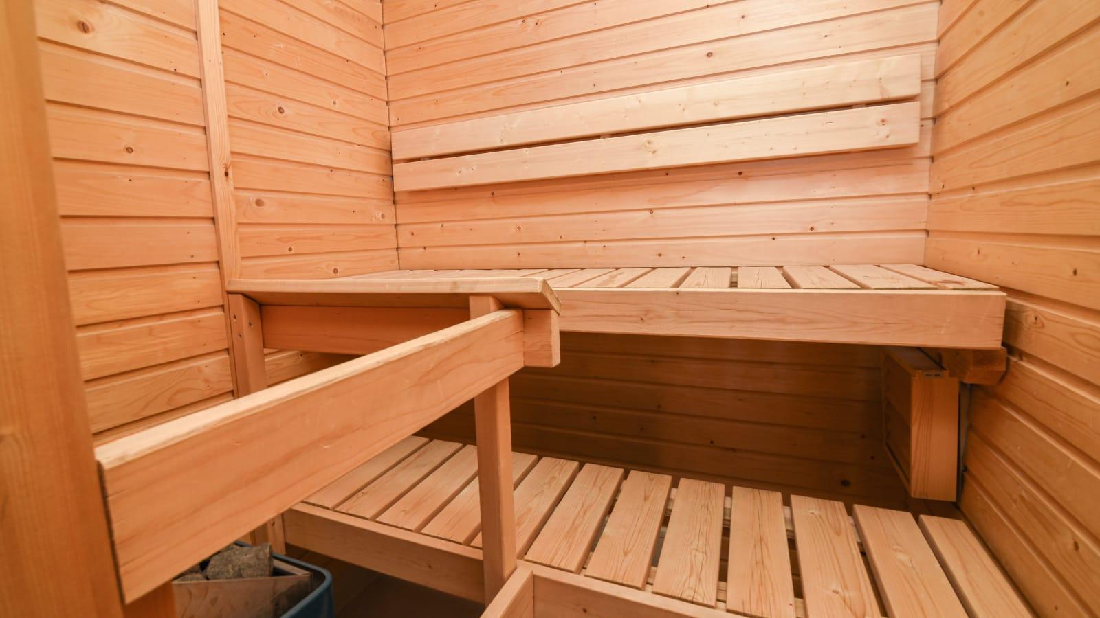 Vantaa, Koivukylä, Niinikuja 3