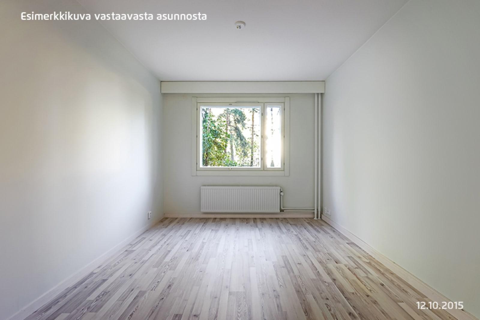 Vantaa, Myyrmäki, Putouskuja 7 D 049