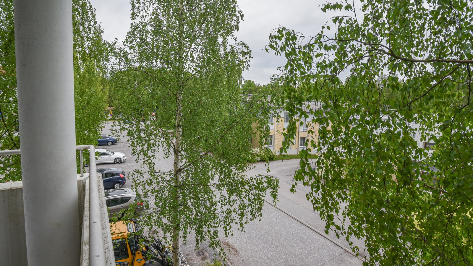 Vantaa, Myyrmäki, Solkikuja 5