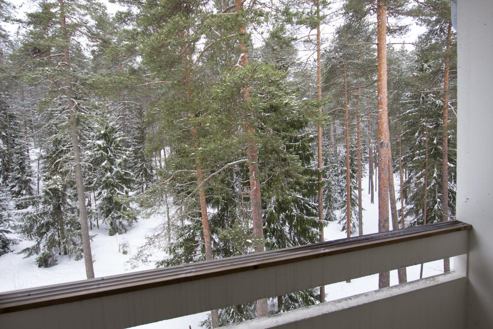Ylöjärvi, Soppeenmäki, Murtomäentie 4-6