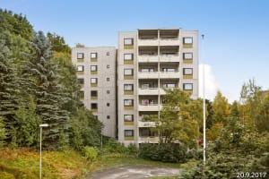 Lahti, Niemi, Niemenkatu 5