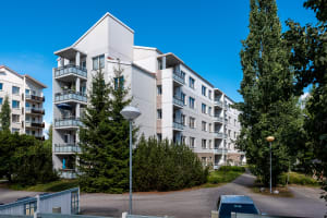 Tampere, Janka, Junailijankatu 2