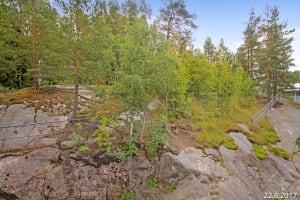 Vantaa, Asola, Sydäntie 7