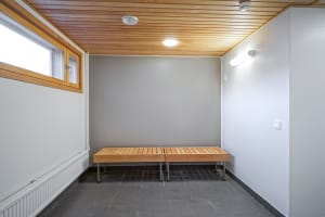Vantaa, Myyrmäki, Uomarinne 1