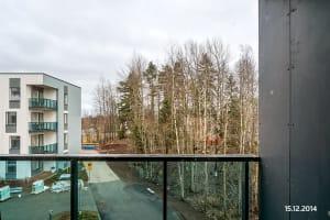 Espoo, Suurpelto, Henttaan puistokatu 8 C 057