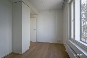 Espoo, Suurpelto, Henttaan Puistokatu 6 B 043