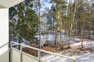 Espoo, Tapiola, Jousenkaari 7 A 015
