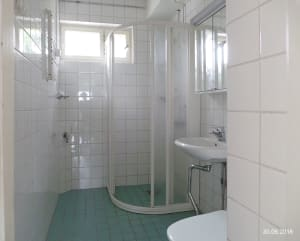 Espoo, Viherlaakso, Viherlaaksonranta 7 G 105