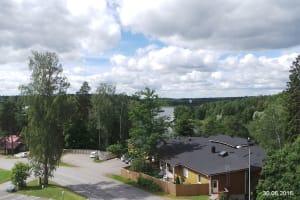 Espoo, Viherlaakso, Viherlaaksonranta 7 F 085