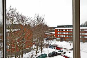Helsinki, Etelä-Haaga, Vanha viertotie 8 A 013