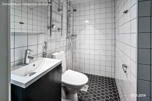 Helsinki, Etelä-Haaga, Kangaspellontie 1 A 003