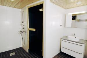 Helsinki, Kamppi, Lönnrotinkatu 32 A 019
