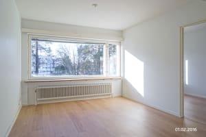 Helsinki, Kulosaari, Ståhlbergintie 4 A 001