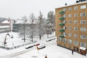Helsinki, Munkkiniemi, Laajalahdentie 26 A 013