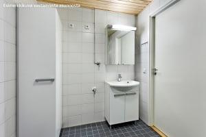 Helsinki, Pitäjänmäki, Kutomotie 8a A 008