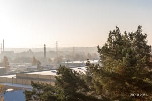 Turku, Kaerla, Kairialankatu 5 A 022