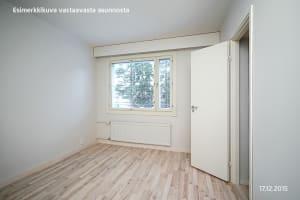 Vantaa, Myyrmäki, Putouskuja 7 B 013
