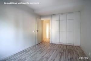 Vantaa, Myyrmäki, Putouskuja 7 A 002