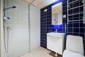 Vantaa, Myyrmäki, Putouskuja 7 B 021