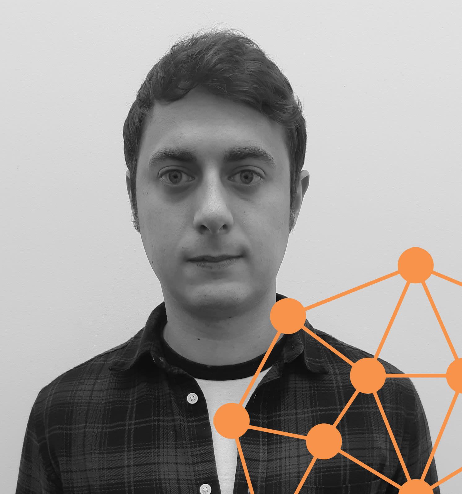 Miguel_Méndez_bn_logo