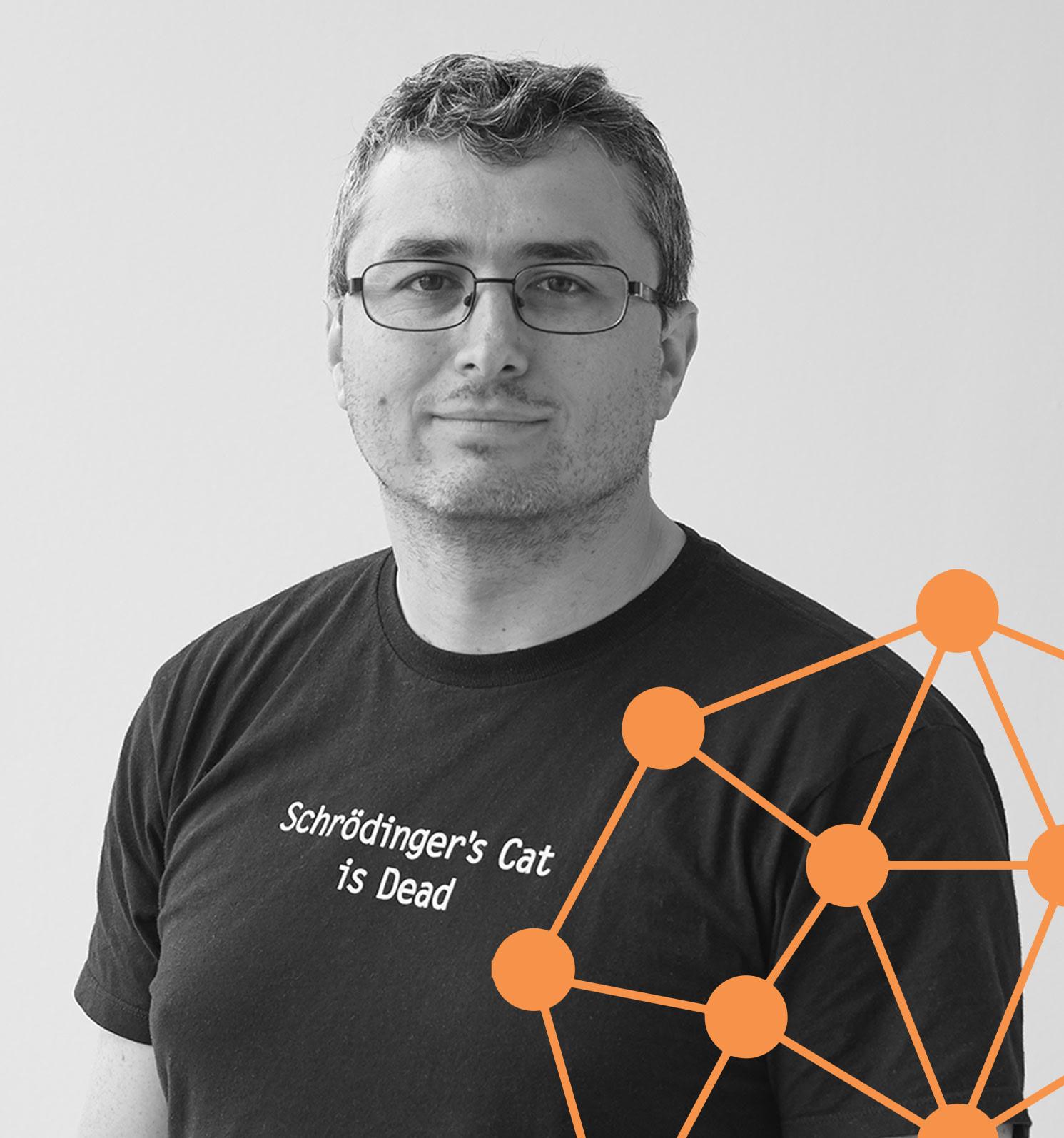 Diego_Díaz_bn_logo